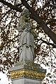 Frankenau-Figurenbildstock Figur oben lv.jpg