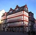 Frankfurt, Schwarzer Stern 2.jpeg