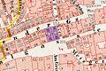Frankfurt Altstadt-Position-Scharnhaeuser-Ravenstein1861.jpg