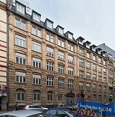 Frankfurt Elbestraße 30-32.20130323.jpg