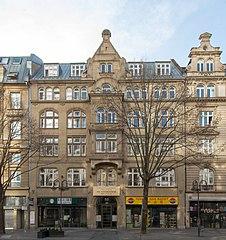 Frankfurt Kaiserstraße 53.20130310.jpg