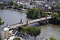 Frankfurt am Main - Alte Brücke- Blick vom Domturm.jpg
