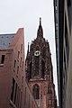 Frankfurt am Main - Kaiserdom St. Bartholomäus - 01.jpg