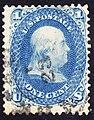 Franklin 1863 Issue-1c.jpg