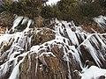 Franklin Falls - panoramio - Gabriele Giuseppini.jpg