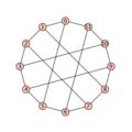 Franklin graph hamiltonian.png