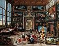 Frans Francken d. J. 010.jpg