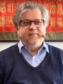 Frans Lettenström 2.png