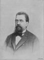 Frantisek Sembera 1898.png