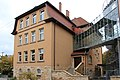 Franz-Schubert-Schule 2016 03.jpg