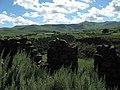 Frasers - panoramio.jpg