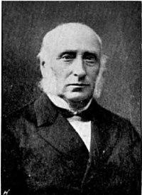 Frederick Whitaker.jpg