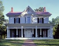 Frederick douglass house 14022a.tif