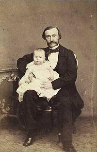 Frederik Christian Bruun 1865 by Jens Petersen.jpg