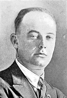 Fredrik Ramm