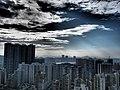 Freguesia de Nossa Senhora de Fátima - Macau (7313763722).jpg