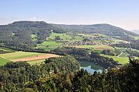 Freienstein-Teufen - Tössegg - Rhinsberg 2011-09-21 13-42-18.jpg