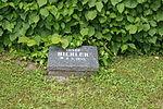 Freiheitskämpfergrab 05.JPG