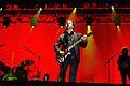 Frejat - Festival Mossoró Mix 2009 (2).jpg