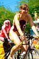 Fremont Solstice Cyclists 2013 10.jpg