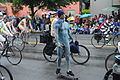 Fremont Solstice Parade 2011 - cyclists 073.jpg