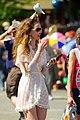Fremont Solstice Parade 2013 37 (9237704066).jpg