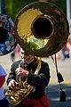 Fremont Solstice Parade 2013 71 (9234955811).jpg