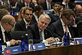 French Foreign Minister Ayrault Participates in the Counter-ISIL Ministerial Plenary Session - Flickr - U.S. Department of State.jpg