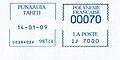 French Polynesia stamp type A10.jpg