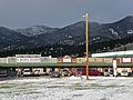 Frenchtown Montana Center.jpg