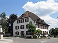 Frenkendorf, Bürger- und Kulturhaus.jpg