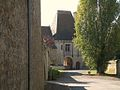 Fresney le Puceux château.JPG