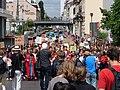 FridaysForFuture protest Berlin demonstration 28-06-2019 23.jpg