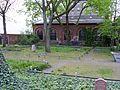Friedhofspark Pappelallee (45).jpg