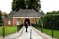 FriedhofswaerterhausAurichmsu-1.jpg