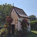Friedlkapelle (Bad Wiessee) 2.jpg