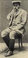 Friedrich Freiherr von und zu Mentzingen, 1903.png