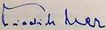 Friedrich Merz Signature.png