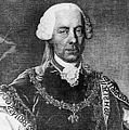 Friedrich Wilhelm von Haugwitz.jpg