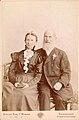 Friedrich und Luise Wickbold.jpg