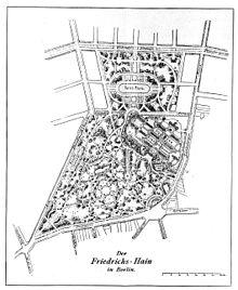 Der Volksgarten 220px-Friedrichshain_1875
