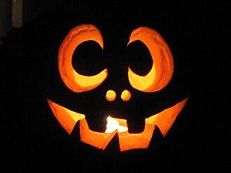 330px-Friendly_pumpkin.jpg