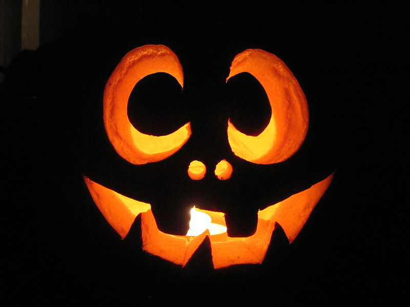 Soubor:Friendly pumpkin.jpg