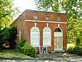 Friendsville-bank-building-tn1.jpg