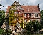 Friesenhausen-9140289.jpg