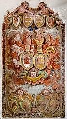 Friesenhausen Epitaph Zobel family 3110823efs-PSD.jpg