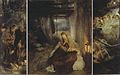 Fritz von Uhde - Die Heilige Nacht (Triptychon).jpg