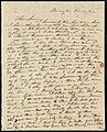 From Anne Warren Weston to Lucia Weston; 1839? p1.jpg