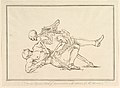 From an Original Sketch of William Hogarth's in the Collection of Mr. Morrison MET DP825644.jpg