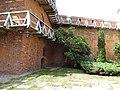 Frombork, Poland - panoramio (51).jpg
